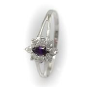 Prsten 5809 PL, 2390Kč