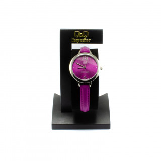 Dámské hodinky s úzkým řemínkem GU69J802Y