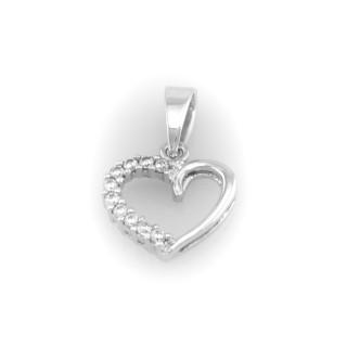 Zlaté srdce 5603 PL