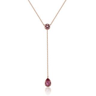 Dámský náhrdelník Affinity